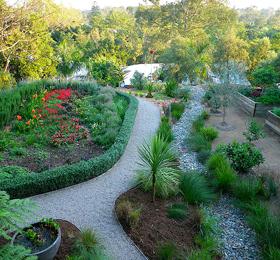 Sod Landscaping Design Brisbane - Gardens