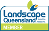 Landscape_Queensland