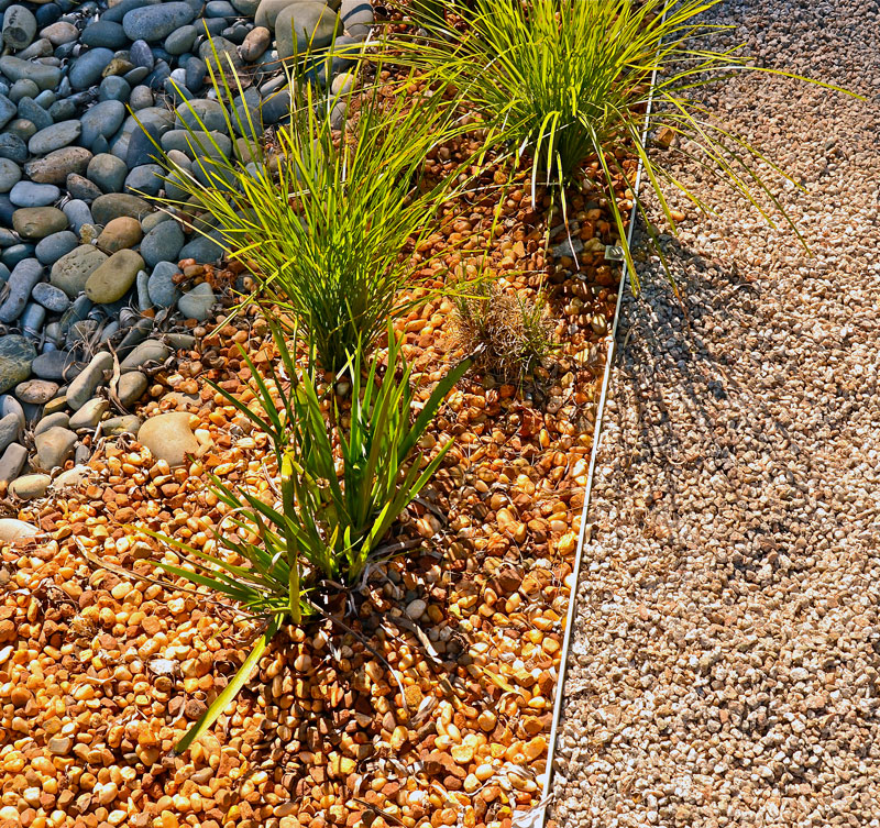 materials sod landscaping design brisbanesod landscaping